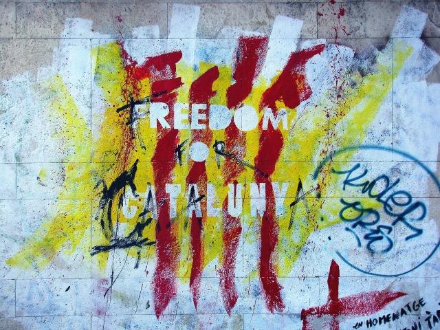 mural-1563669_1920