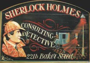 the-sherlock-holmes-museum-1[1]