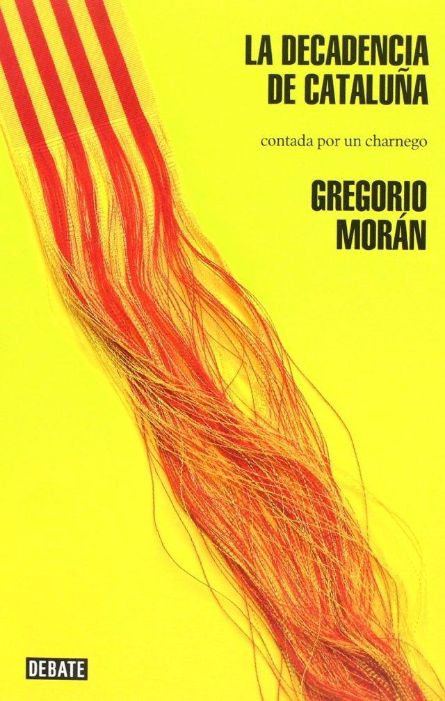 GREGORIO MORAN