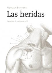 las-heridas_0