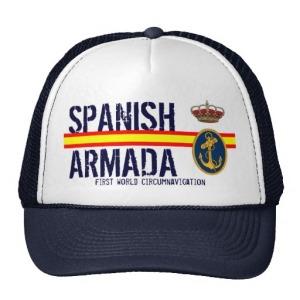 armada_invencible_gorros_bordados-r2ecc24f890a244b4a6cb1a9546592301_v9wqd_8byvr_512