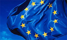 eu_2014