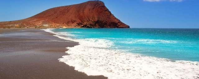 455494_970_384_FSImage_1_escapada_Islas_Canarias__2_