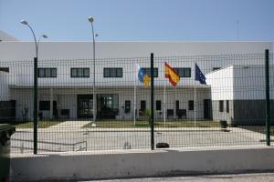 Teguise_Tahiche_-_Centro_Penitenciario_03_ies